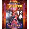 20th Summer 2001 Kingdom Chapter I: Grateful Birth