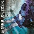 VENOMS.app [CD+DVD]<初回盤Btype>