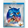 アラジン ダイヤモンド・コレクション MovieNEX [Blu-ray Disc+DVD]