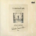 [Vol.1] INNOVATION~1987・4・5メモリアルライブ~