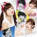 Supreme<通常盤>