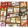安田シスターズ 童謡・唱歌 オールタイムベスト101 CD