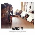 KABUKU EP