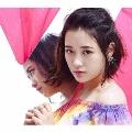 """V [CD+DVD]<初回限定""""ミラクルミラー盤"""">"""