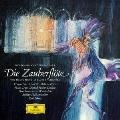 モーツァルト:歌劇≪魔笛≫ K.620 [SACD[SHM仕様]]<初回生産限定盤>