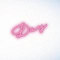 DAY [CD+ポスター]<限定盤>