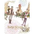 赤髪の白雪姫 vol.12<初回生産限定版>