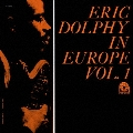 イン・ヨーロッパ Vol. 1