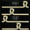 モーツァルト:フルート四重奏曲(全曲)<期間生産限定盤>