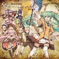 EXIT TUNES PRESENTS Vocalocreation feat.初音ミク CD