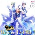 アイ★チュウ creation 06.Lancelot<通常盤>