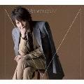 Maison de M [CD+DVD]<初回生産限定盤B>
