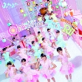 Oh!-Ma-Tsu-Ri!/晴天HOLIDAY [CD+Blu-ray Disc(Oh!-Ma-Tsu-Ri!)]