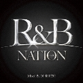 R&B NATION Mixed By DJ SHUZO