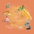 OTOIRO GIRLS collection ~episode1~