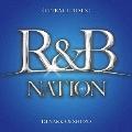 R&B NATION vol.1<ULTRA CLUB MIX> Mixed By DJ NAKKA & SHUZO