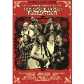 ポール・マッカートニー with リンゴ・スター&フレンズ Change Begins Withinコンサート2009