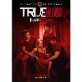 トゥルーブラッド<フォース>DVDセット