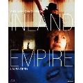 インランド・エンパイア [Blu-ray Disc+DVD]
