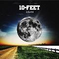 太陽の月 [CD+DVD]<初回生産限定盤>
