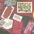 PSYCHEDELIX -revisited-