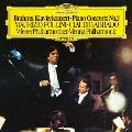 ブラームス: ピアノ協奏曲 第2番 [SHM-SACD]<初回生産限定盤>