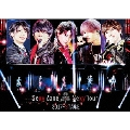 Sexy Zone presents Sexy Tour 2017~STAGE<通常盤>