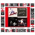トリオ・レコード 80's J-ROCK コレクターズBOX<初回限定完全受注生産盤>
