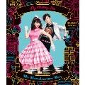My Cherry Pie(小粋なチェリーパイ)/My Hamburger Boy(浮気なハンバーガーボーイ) [CD+Blu-ray Disc]<初回限定盤>