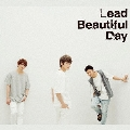 Beautiful Day (A) [CD+DVD]<初回限定盤>