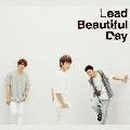 Beautiful Day (A) [CD+DVD]<初回限定盤>