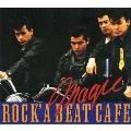 ROCK'A BEAT CAFE