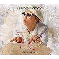 TU [CD+DVD]<初回A/どうも とくべつよしちゃん盤>