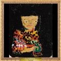 「アーブル美術館」プレゼンツ「クラシック音楽の或る棚」名曲シリーズ 20 チャイコフスキー:ピアノ協奏曲第1番&ヴァイオリン協奏曲