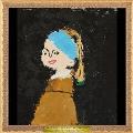 「アーブル美術館」プレゼンツ「クラシック音楽の或る棚」名曲シリーズ 1 ムソルグスキー:「展覧会の絵」