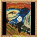 「アーブル美術館」プレゼンツ「クラシック音楽の或る棚」名曲シリーズ 12 グリーグ:ペール・ギュント(抜粋)