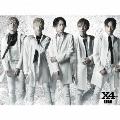 XTIME (B) [CD+DVD]<初回限定盤>