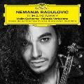 チャイコフスキー:ヴァイオリン協奏曲 ロココの主題による変奏曲(ヴィオラ版)