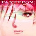 PANTHEON PART 2<通常盤>