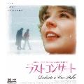 ラストコンサート HDニューマスター版 blu-ray&DVD BOX [Blu-ray Disc+DVD]