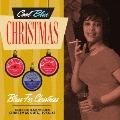 クラシック・R&B/ブルース・クリスマス 1956-1961