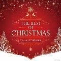 ザ・ベスト・オブ・クリスマス クラシカル・コレクション
