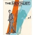 THE MENTALIST/メンタリスト <フィフス> 前半セット(3枚組/1~14話収録)