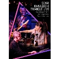 SENRI KAWAGUCHI TRIANGLE LIVE IN YOKOHAMA 2017