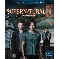 SUPERNATURAL IX スーパーナチュラル <ナイン> 前半セット