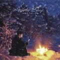 Winter Sleep (リパッケージ盤)<完全生産限定盤>