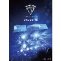 Live Tour MAJESTIC Final at YOKOHAMA ARENA<通常盤>