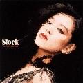 Stock<初回生産限定盤>