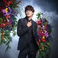MAMORU MIYANO presents M&M THE BEST [2CD+DVD+スペシャルブックレット]<初回限定盤>