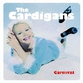 """Carnival/The Whistle Song (Paul Shapiro Supreme 7"""" Mix)<初回生産限定盤>"""